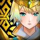Fire Emblem Heroes brengt 400 miljoen dollar in het laatje