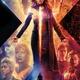 Poster voor nieuwe X-Men Dark Phoenix