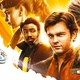 Solo: A Star Wars Story - filmreview