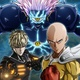 One-Punch Man: A Hero Nobody Knows - een game die niemand verdient