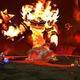 Meer dan games: World of Warcraft