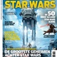 Even voorstellen: de vetste Star Wars-special ooit gemaakt