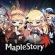 Maker Maple Story krijgt boete van $884,000 voor misleidende loot boxes