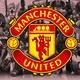 'Manchester United strijdt met Fnatic om overname Overwatch team'