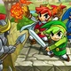 The Legend of Zelda: Tri Force Heroes - Review