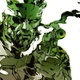 De grote Metal Gear-samenvatting - deel 2: de Solid Snake-saga