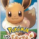 Game Freak: 'Pokémon Let's Go kan naar Johto-regio'