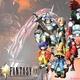 Final Fantasy IX nu beschikbaar op iOS en Android