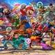 Nintendo onthult morgen nieuwe vechter Super Smash Bros. Ultimate