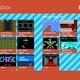 Update: NES emulator voor Xbox One goedgekeurd door Microsoft
