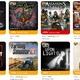 83 PS4 games in de aanbieding in de PlayStation Store