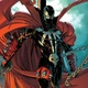 Spawn-script wordt gepolijst - Super Power Unlimited