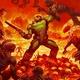 Bethesda hint mogelijk naar nieuwe Doom op E3