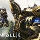 Titanfall 2 heeft ondersteuning voor PlayStation 4 Pro op de disc
