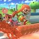 Line-up DLC-personages voor Smash Bros. is al besloten