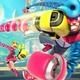 Super Smash Bros. Ultimate-regisseur laat maandag het ARMS-personage zien