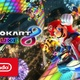 Digitale download Mario Kart 8 Deluxe past gemakkelijk op je Nintendo Switch