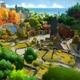 De PlayStation Plus- en Games with Gold-games van maart zijn bekend