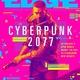 'Cyberpunk 2077 heeft geen onnodige side quests'