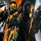 Alle maps van Halo: The Master Chief Collection