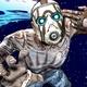 Modder maakt Third Person in Borderlands: The Pre-Sequel! mogelijk