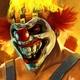 Twisted Metal-serie in de maak in samenwerking met Deadpool-schrijvers