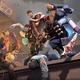 De beste F2P games op Steam - Gratis Gamen