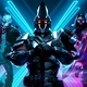 Fortnite live event met nieuwe Star Wars: The Rise of Skywalker-beelden