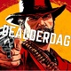 Dealderdag: Red Dead Redemption 2, Borderlands 3 en meer hete deals