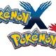 Belangrijke Pokémon-ontwerper overleden in storm