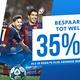 Grote uitverkoop op PSN voor PS4 en Vita met Double Discount Sale