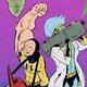 Rick and Morty seizoen 4 brengt 90's anime terug