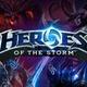 Bekijk de Heroes of the Storm 2.0 launch stream hier live om 20:00 uur