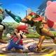 Super Smash Bros. en Pokémon demo voor 3DS