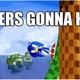 'Sonic Boom slechtst verkopende Sonic-titel ooit'