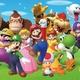 Super Nintendo World heeft nu een Yoshi-robot