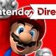 Gerucht: Twee Nintendo Directs in februari?