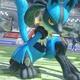 Klassieke Nintendo games in prijs verlaagd voor Nintendo Selects