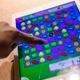 Candy Crush ontwikkelaar werkt aan Call of Duty titel voor mobiele telefoons