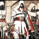 Assassin's Creed: Brotherhood trailer + US date
