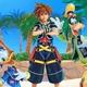 De beste muziek van Kingdom Hearts