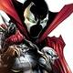 Todd McFarlane: Spawn komt naar Mortal Kombat 11