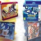 Pokémon Omega Ruby en Alpha Sapphire limited edition steelbox aangekondigd