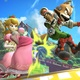 Release window Super Smash Bros bekend