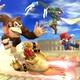 Gerucht: Nieuwe Super Smash Bros-game komt dit jaar nog naar Switch