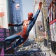 Informatie over de pakken, gadgets en side quests van Marvel's Spider-Man