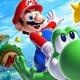 Meer dan Games: Super Mario