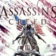Assassin's Creed III krijgt een Season Pass?