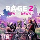 Rage 2 dist Far Cry New Dawn