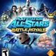 1-Up: PlayStation All-Stars Battle Royale